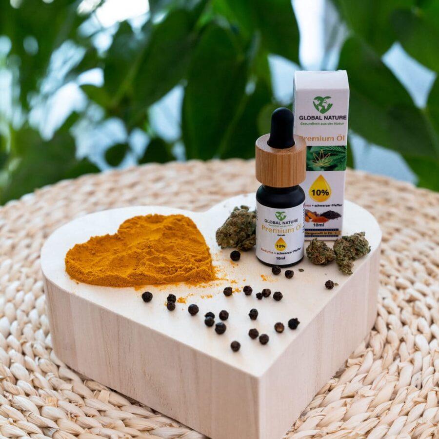 olej cbd kapsulki tabletki konopne propolis produkty sklep