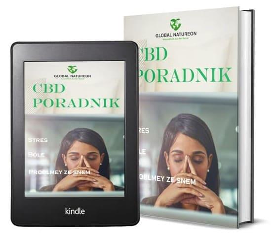olej cbd kapsulki tabletki konopne propolis produkty