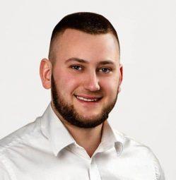 Daniel Szczepkowski-Global Natureon-Sklep internetowy z CBD-555